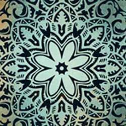 Textur & Hintergrund
