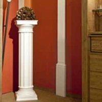 Säulen & Pilaster