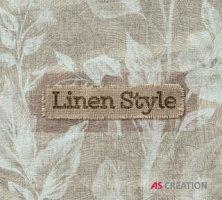 Linen Style | 2021