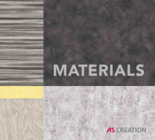Materials | 2021