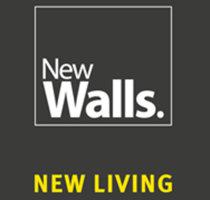 New Walls | 2022