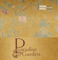 Paradise Garden | 2021