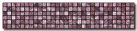 Borte Wallness Fliesen Mosaik Kachel Design