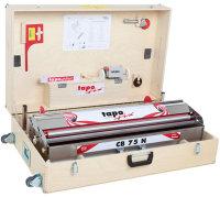 Kofferset tapo-fix CBK75F Standgerät