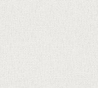 A.S. Création Tapete Black & White 647139