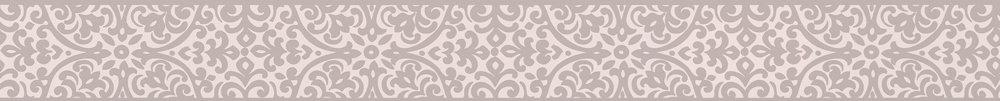 bord re selbstklebend barock muster. Black Bedroom Furniture Sets. Home Design Ideas