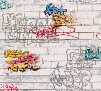 A.S. Création Tapete Boys & Girls 6 935611