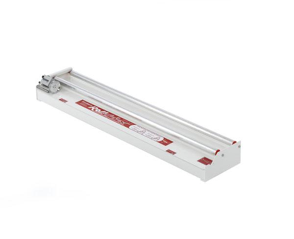 Rollfix Abrollgerät mit Meterzähler RF109Z