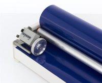 Rollfix Abrollgerät mit Meterzähler RF160Z