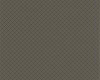Vliestapete gestepptes Tapeten Design braun