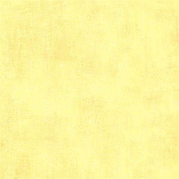 einfach landhaus tapete braun im zusammenhang mit braun. kchen tapete landhaus uni braun gelb ...