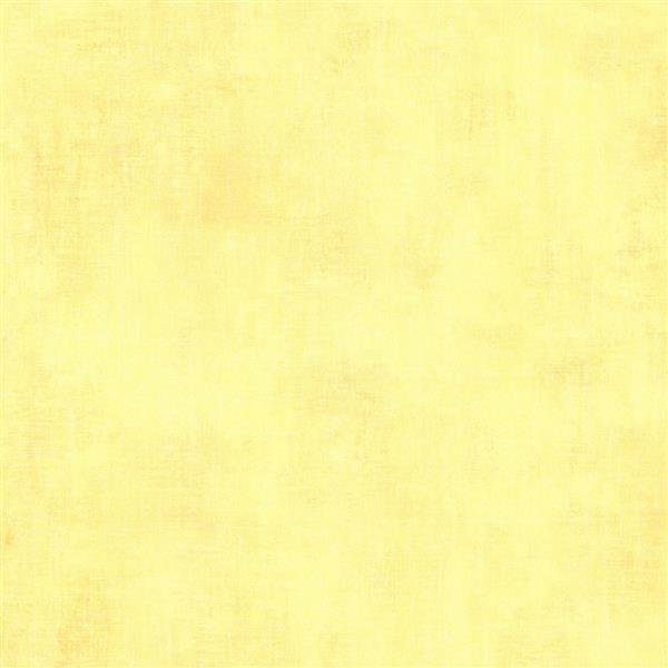 Küchen Tapete Landhaus Uni Braun Gelb Orange