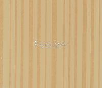 Sirpi Gold Satin Tapeten Italian Style Streifen