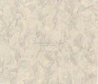 Sirpi Wheat Satin Tapeten Italian Style Marmor