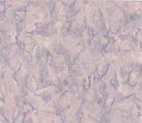 Sirpi Violet Satin Tapeten Italian Style Marmor