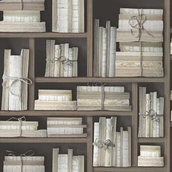 vliestapeten memories von essener import tapeten seite 2. Black Bedroom Furniture Sets. Home Design Ideas