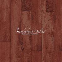 Vliestapeten Memories Vintage Holz Design
