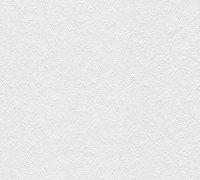 A.S. Création Tapete Meistervlies 2020 141118