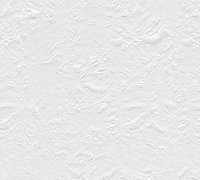 A.S. Création Tapete Meistervlies 2020 141415