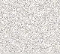 A.S. Création Tapete Meistervlies 2020 168214
