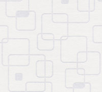 A.S. Création Tapete Meistervlies 2020 247216