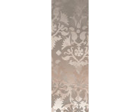 AP Panel Ornamental spirit grey and brown 2,80 m  x 1,00...
