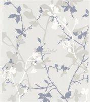 Simpatia Papiertapeten Italien Floral Geäst