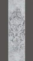 Italian Classic Satintapeten Paneel  0,68 x 3 Meter...