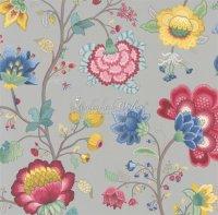 PiP  Tapete Floral Fantasy
