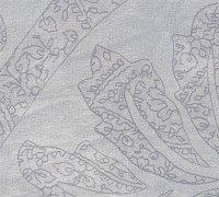 Altagamma Vision eklusive Vliestapete klassisches Dekor