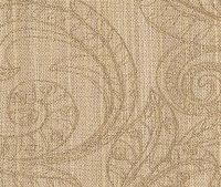 Altagamma Vision eklusive Vliestapete Blätter Ranken