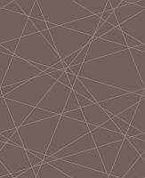 Elements Vliestapeten grafisch Design Fine Decor