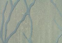 Flow Vliestapeten aus Italien Marmor Design