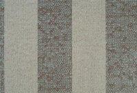 Flow Vliestapeten aus Italien Streifen Design