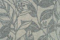 Flow Vliestapeten aus Italien Blätter Design