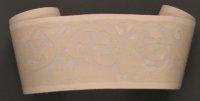 Borte antik Ranken Design