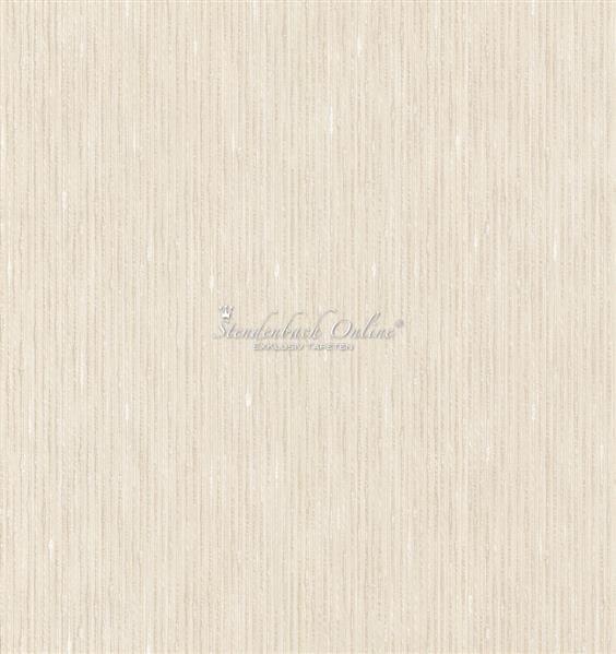 villa italienische duplex tapeten uni gestreiftes design. Black Bedroom Furniture Sets. Home Design Ideas