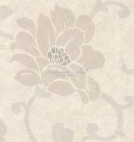 Villa italienische duplex Tapeten Blumen Design