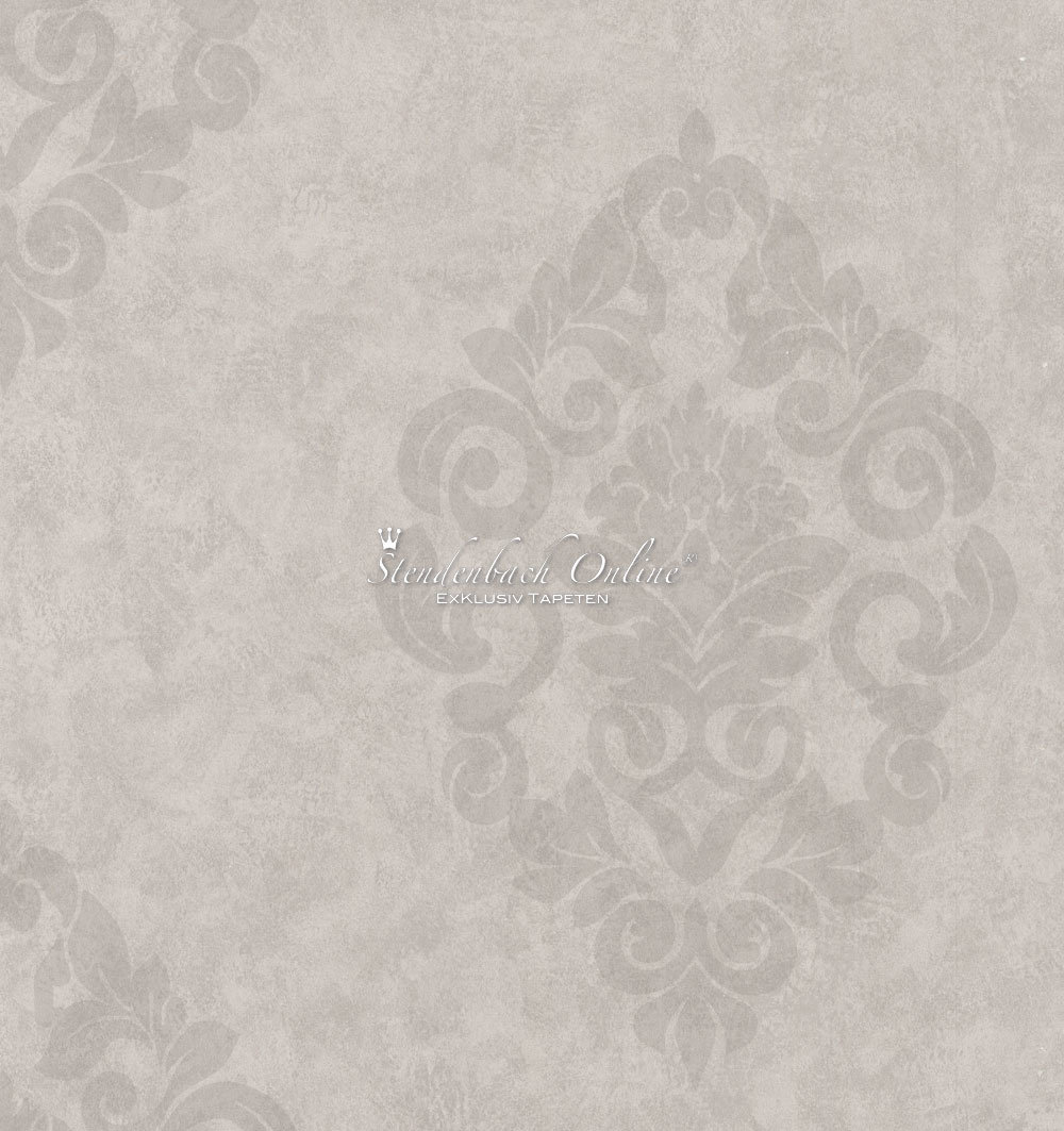 villa italienische duplex tapeten barock design. Black Bedroom Furniture Sets. Home Design Ideas