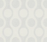 A.S. Création Tapete Meistervlies 2020 961518