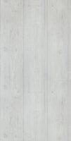 Vliestapeten More than Elements Vintage Holz Paneele