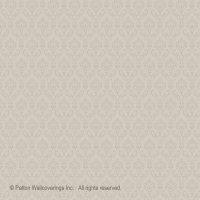 Simply Silks Tapete klassisch champagner