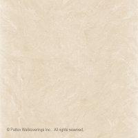 Simply Silks Tapete Marmor beige