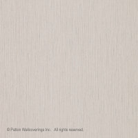 Simply Silks Tapete Textil Design beige blau