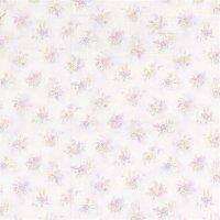 Small Prints Landhaus Tapeten England klein Muster Blumen