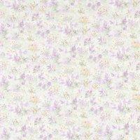 Small Prints Landhaus Tapeten England Blumen Landschaft