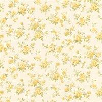 Parato Landhaus Italien Fiori country Blumen Rosen