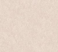 A.S. Création Tapete Romantico 304235