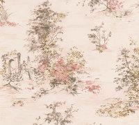 A.S. Création Tapete Romantico 304292
