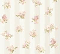 A.S. Création Tapete Romantico 304471